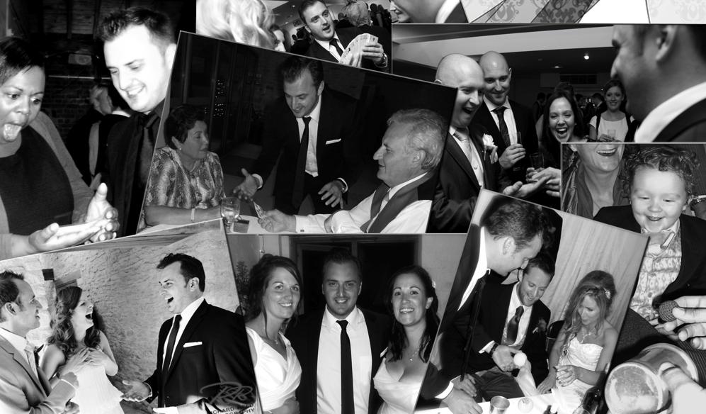 matt-wedding-magician